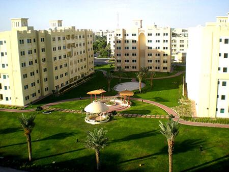 contracting companies in abu dhabi