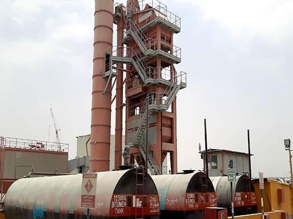 Asphalt-and-Concrete-Plant_2