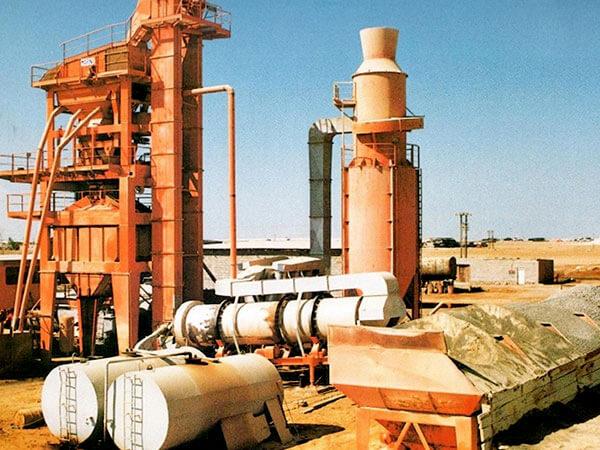 Asphalt-and-Concrete-Plant_4