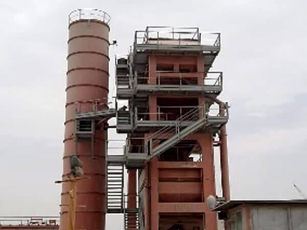 Asphalt-and-Concrete-Plant_5