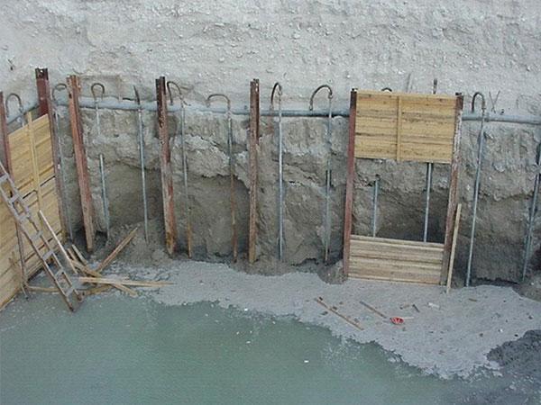 Concrete-Repair-and-Rehabilitation