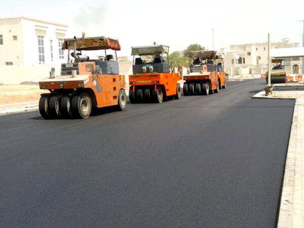 Infrastructure & Heavy Civil_2