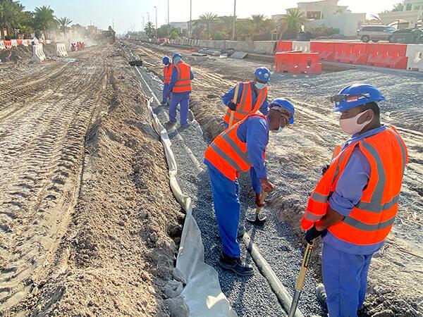 Infrastructure & Heavy Civil_4