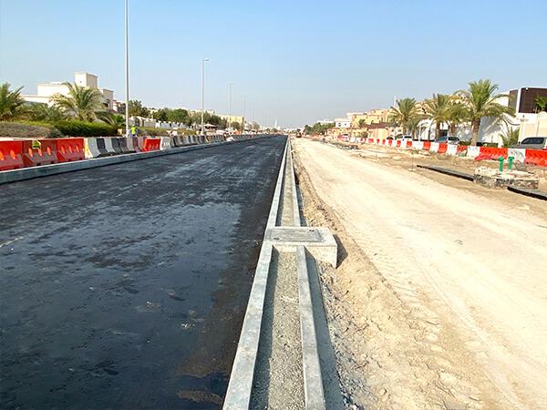 Infrastructure & Heavy Civil_5