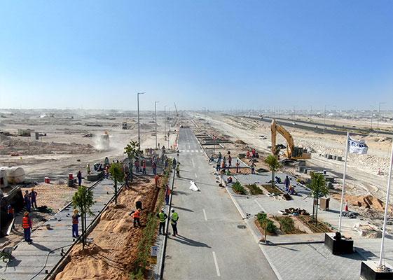 al-geemi-contracting-riyadh-city-phase-1