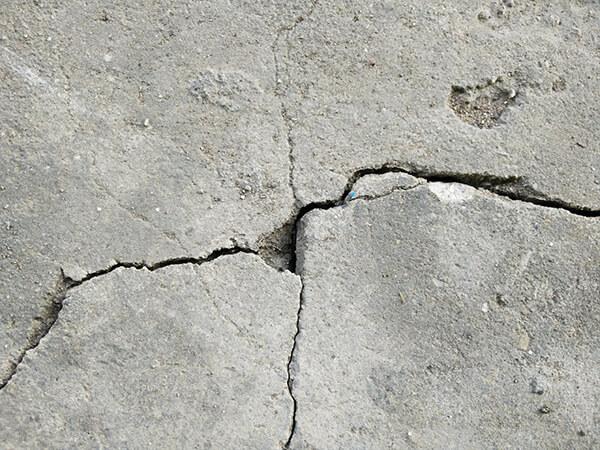 Concrete-Repair-and-Rehabilitation - 1k