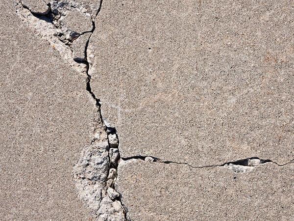 Concrete-Repair-and-Rehabilitation - 2k