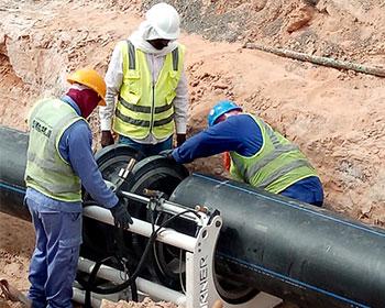 Al Geemi Construction Abu Dhabi UAE