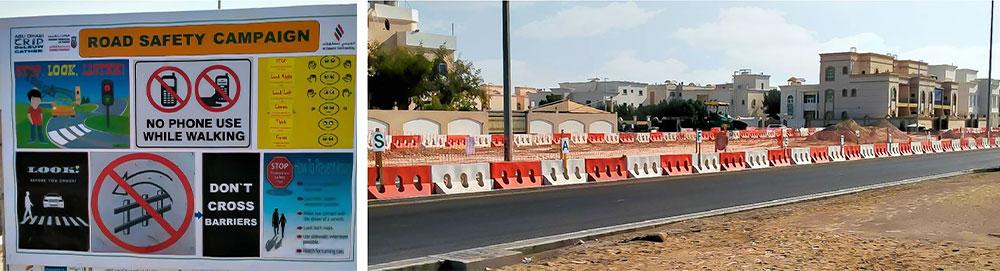 Al Geemi Contracting Company