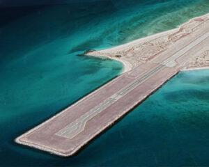 Al Gemei Construction Company in Abu Dhabi