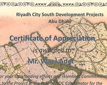 Construction Company in Abu Dhabi